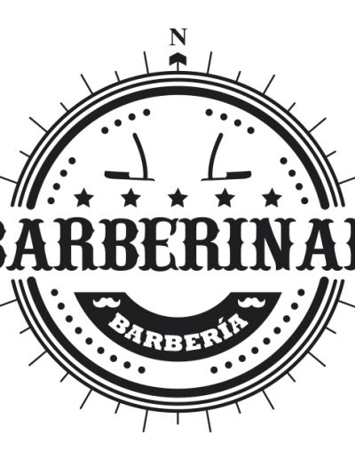 Barberinad