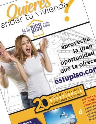 estupiso.com